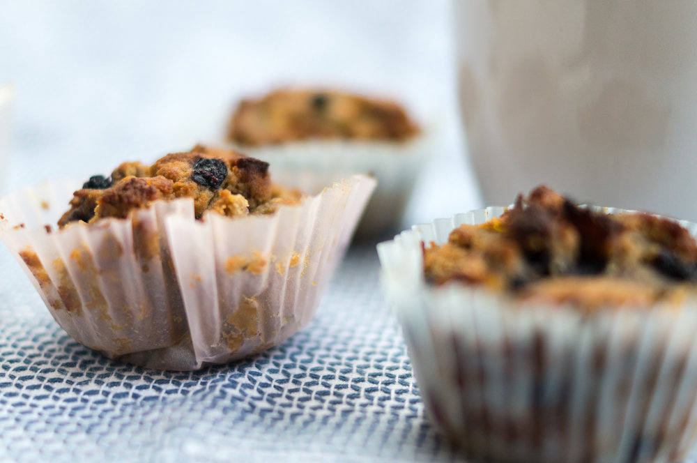 blueberry orange muffins-4.jpg