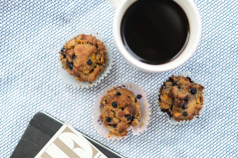 blueberry orange muffins-2.jpg