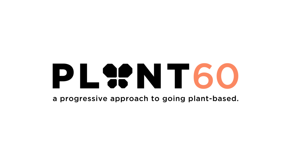 plant-60-image-iamrorie-website.png