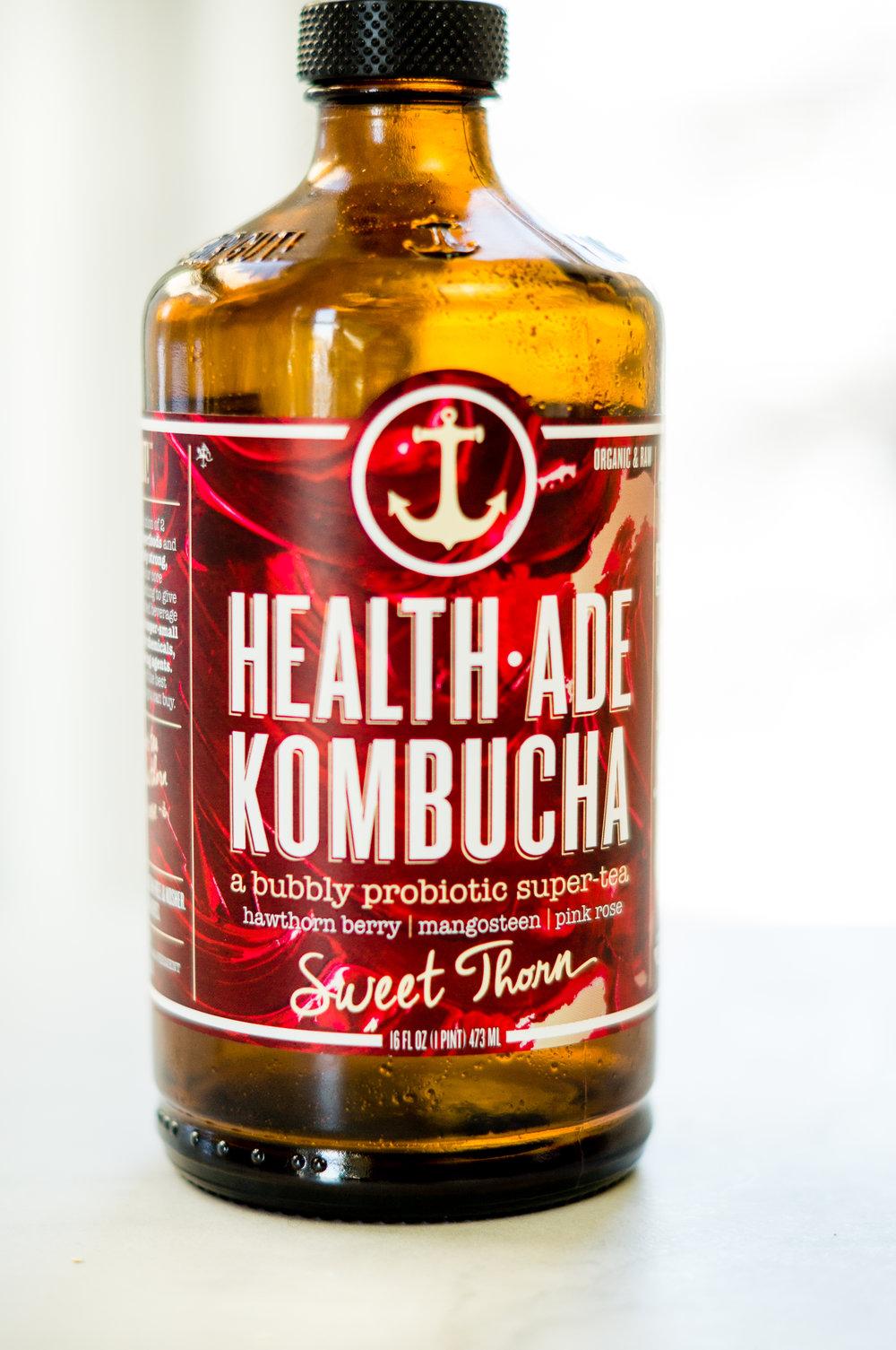 health-ade kombucha, kombucha, the best kombucha, the best kombucha that actually tastes good, is health-ade kombucha good, what is kombucha, what are the health benefits of drinking kombucha, does kombucha help digestion, how can i improve my digestion, what's in kombucha, what does kombucha taste like, what's the best kombucha brand, where can i buy kombucha, is kombucha good for you, can kombucha help you lose weight, i am rorie kombucha review, i am rorie health-ade kombucha review, health-ade kombucha review