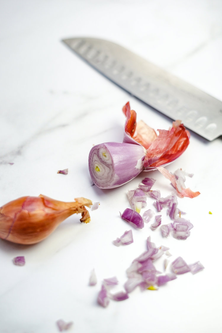 10 Kitchen Staples to Step Up Your Game — i am rorie