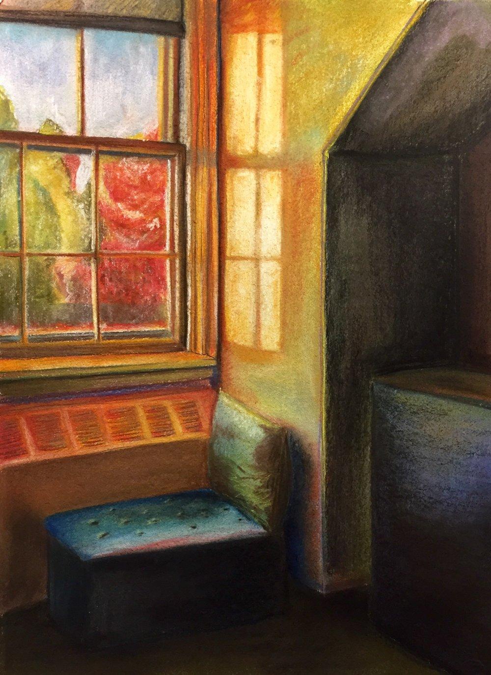 Subject: Light