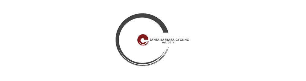 Sb cycling.jpg