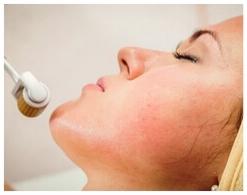 bigstock-Medical-cosmetic-procedure-Mi-91186529.jpg