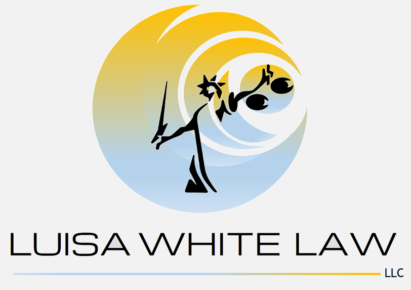 Luisa White Law, LLC