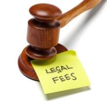 legal fees.jpg