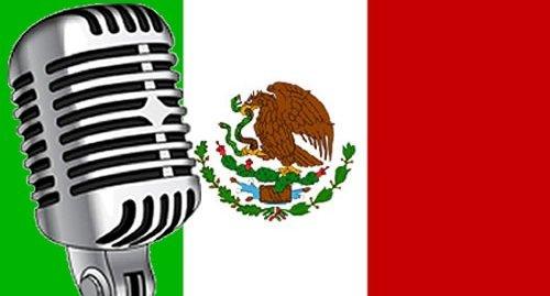 mexico_radio