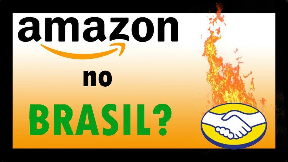 amazon_brasil