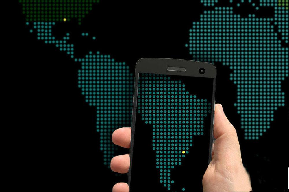 mobile-market-in-latin-america.jpg