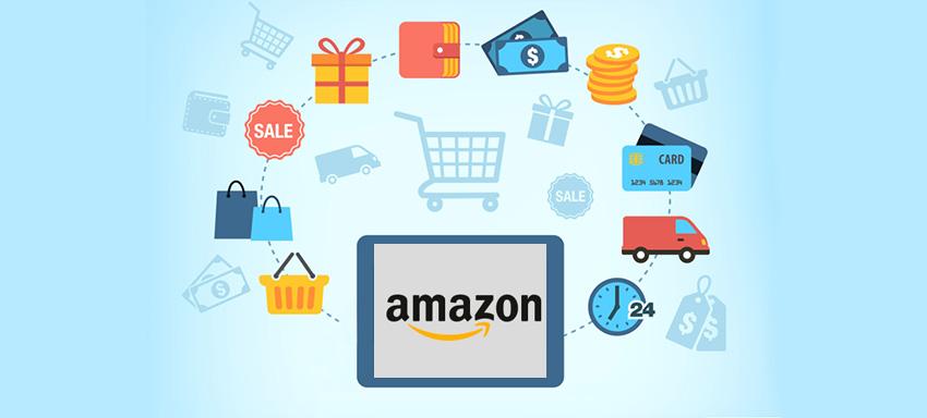 amazon-ecommerce-product-management.jpg