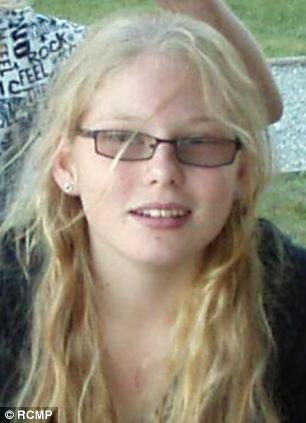 Loren Leslie