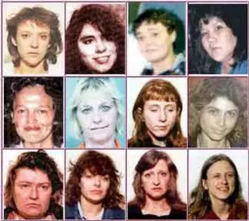 victims1.JPG