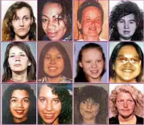 victims3.JPG