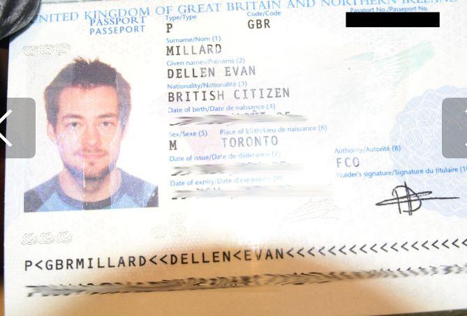 Dellen passport 2.JPG