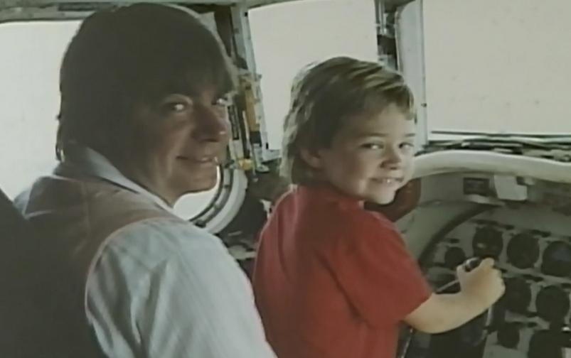 Wayne-Millard-with-young-Dellen-Millard.png