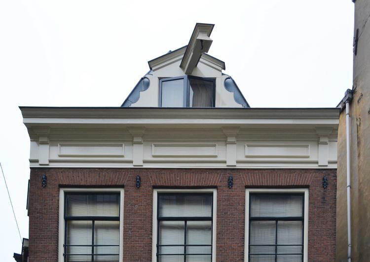 urbanbacklog-amsterdam-hook-3.jpg