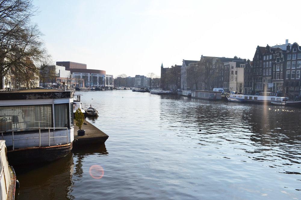 urbanbacklog-amsterdam-canal-houses-8.jpg