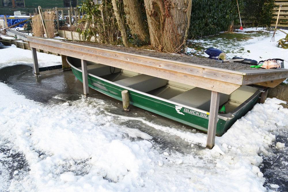 urbanbacklog-amsterdam-frozen-water-7.jpg