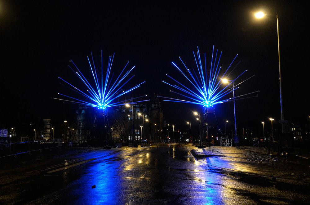 urbanbacklog-amsterdam-light-festival-6.jpg
