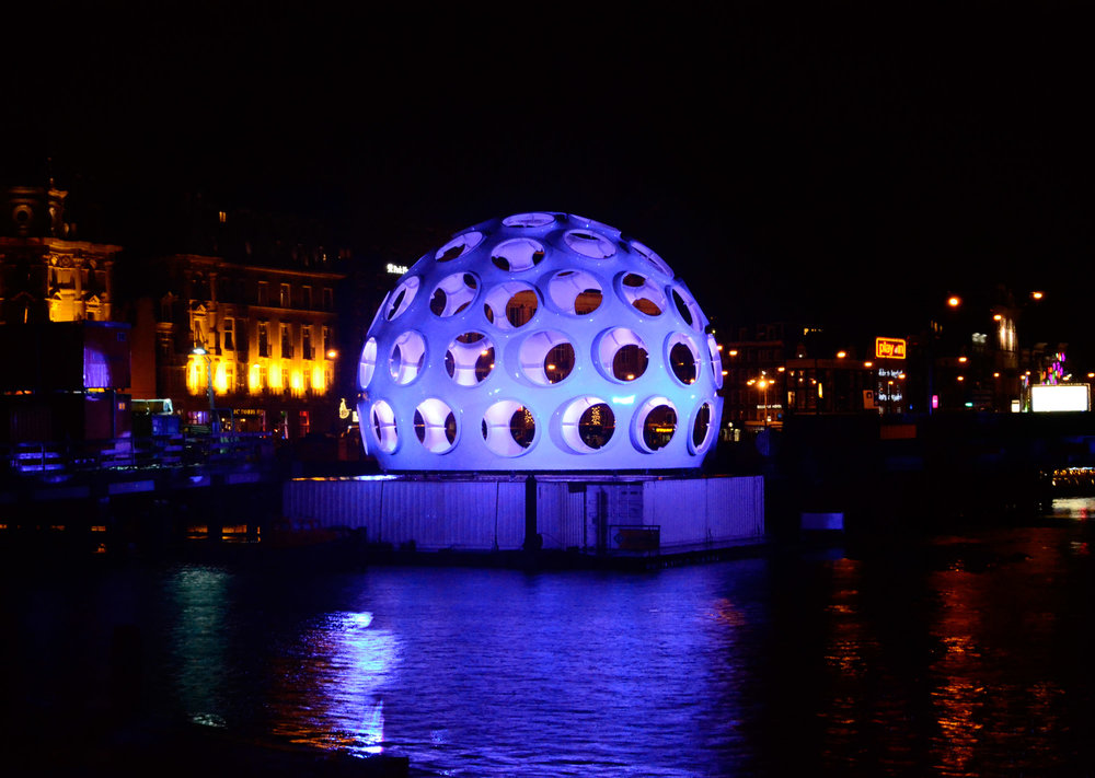 urbanbacklog-amsterdam-light-festival-7.jpg
