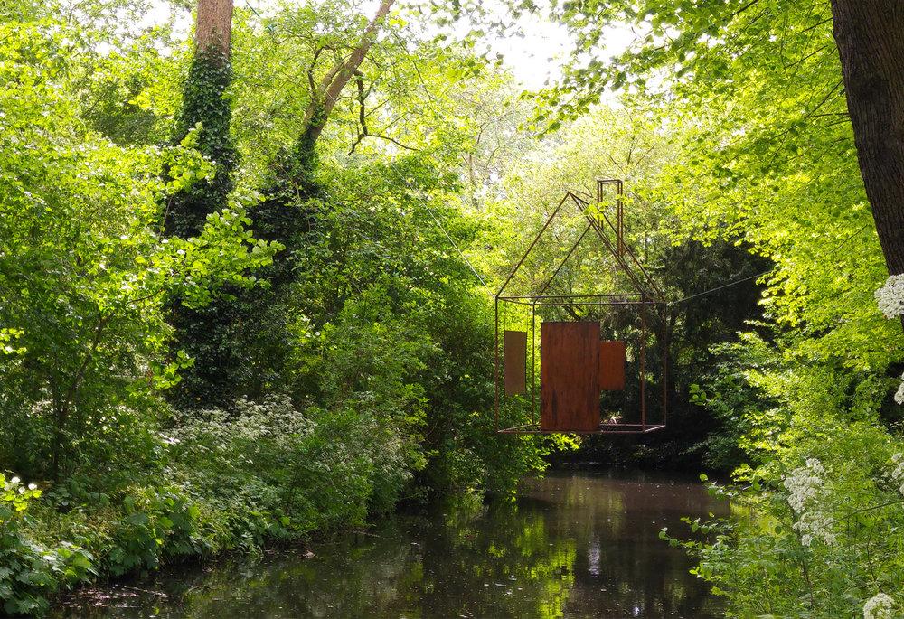 urbanbacklog-amsterdam-a-foolish-summer-2.jpg