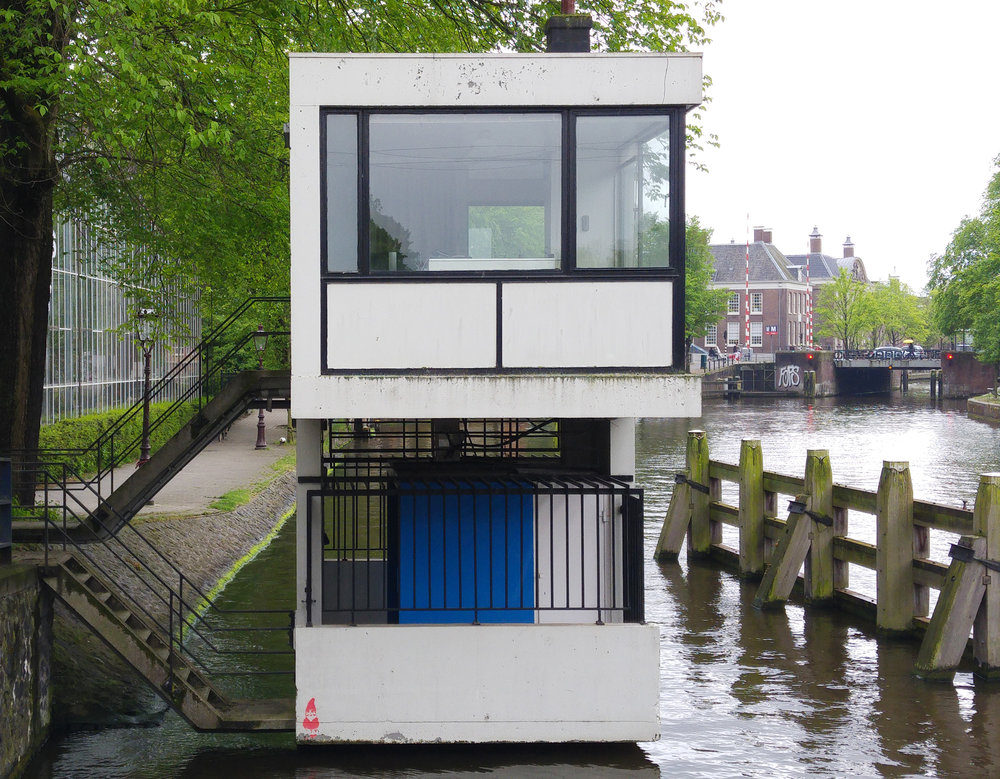 urbanbacklog-amsterdam-de-stijl-2.jpg