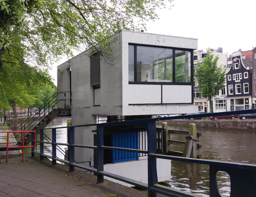 urbanbacklog-amsterdam-de-stijl-3.jpg