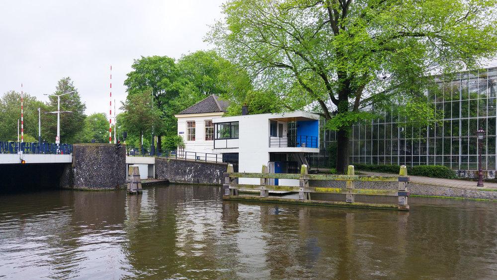 urbanbacklog-amsterdam-de-stijl-5.jpg