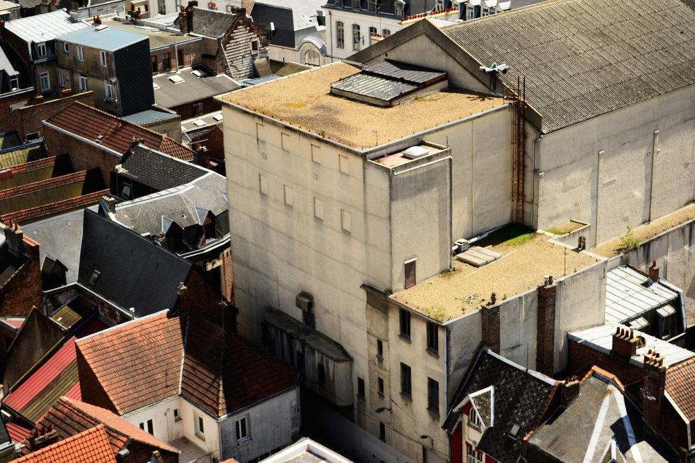 urbanbacklog-arras-square-2.jpg