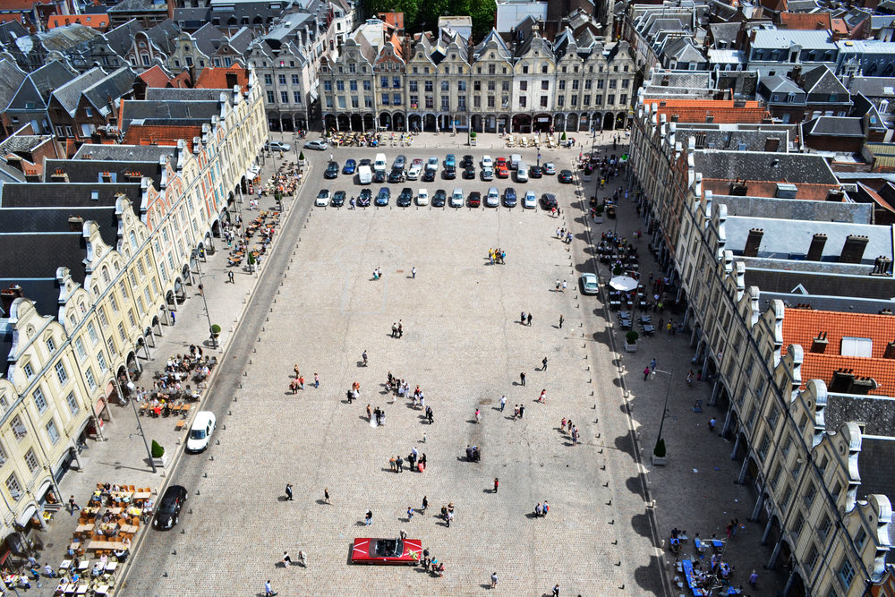 urbanbacklog-arras-square-1.jpg