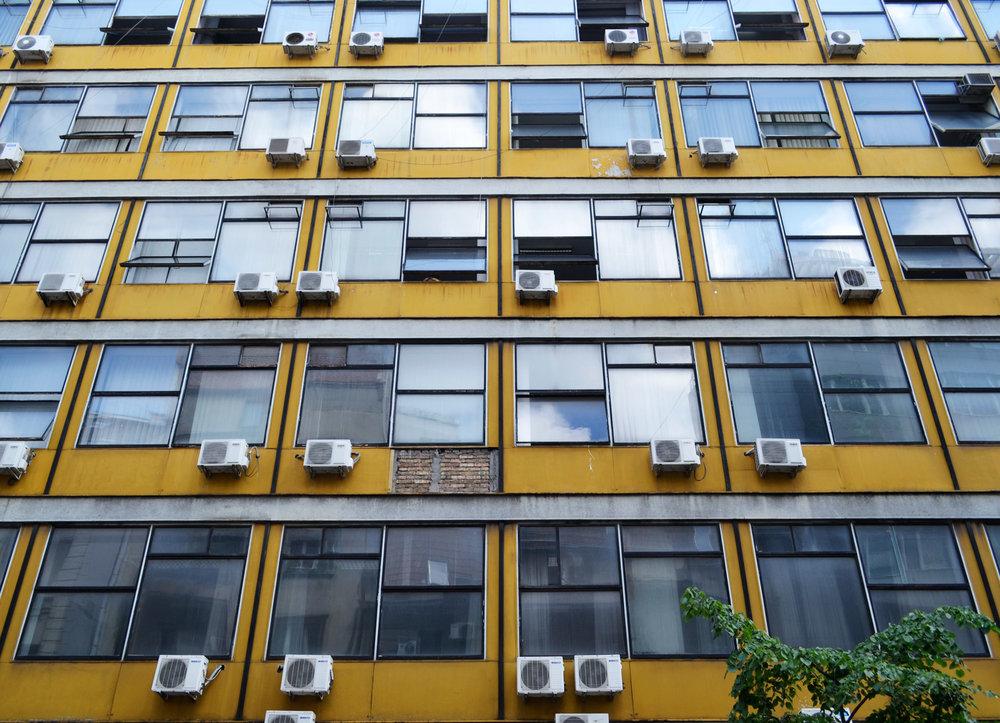 urbanbacklog-belgrade-building-textures-4.jpg