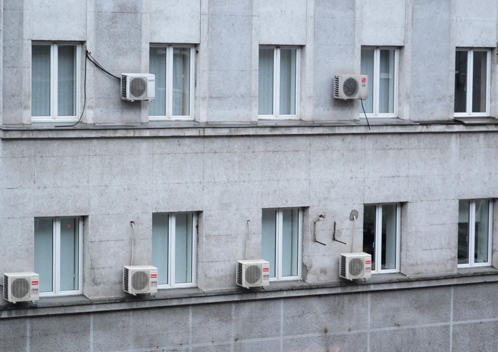 urbanbacklog-belgrade-building-textures-6.jpg