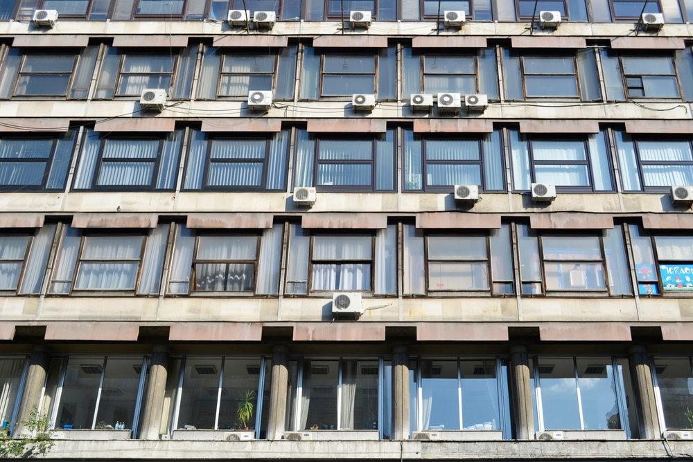 urbanbacklog-belgrade-building-textures-7.jpg