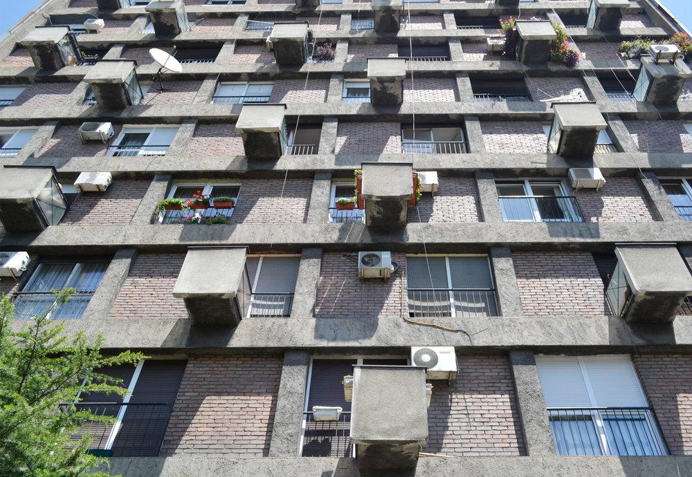 urbanbacklog-belgrade-building-textures-9.jpg