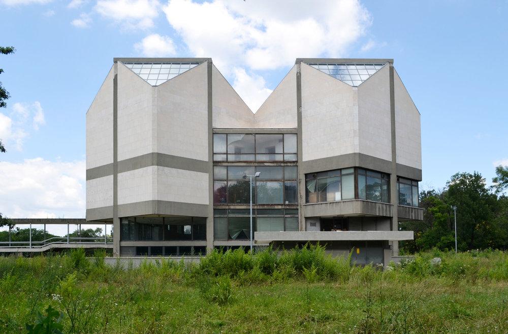 urbanbacklog-belgrade-museum-of-modern-art-2.jpg