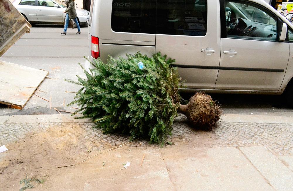 urbanbacklog-berlin-christmas-tree-2.jpg