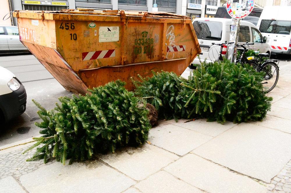 urbanbacklog-berlin-christmas-tree-1.jpg