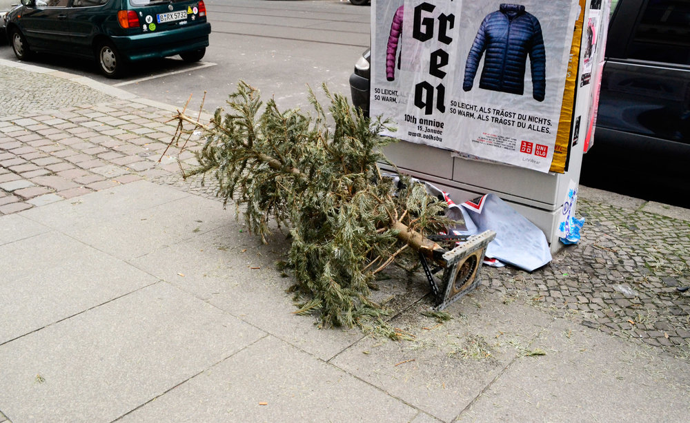urbanbacklog-berlin-christmas-tree-3.jpg