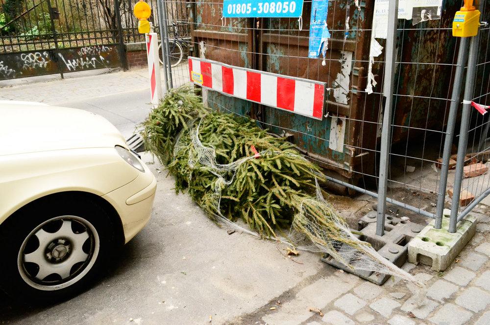 urbanbacklog-berlin-christmas-tree-5.jpg