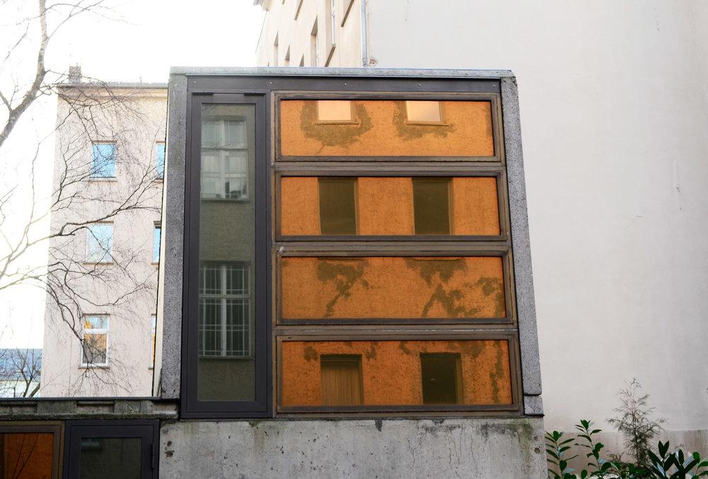 urbanbacklog-berlin-plattenpalast-2.jpg