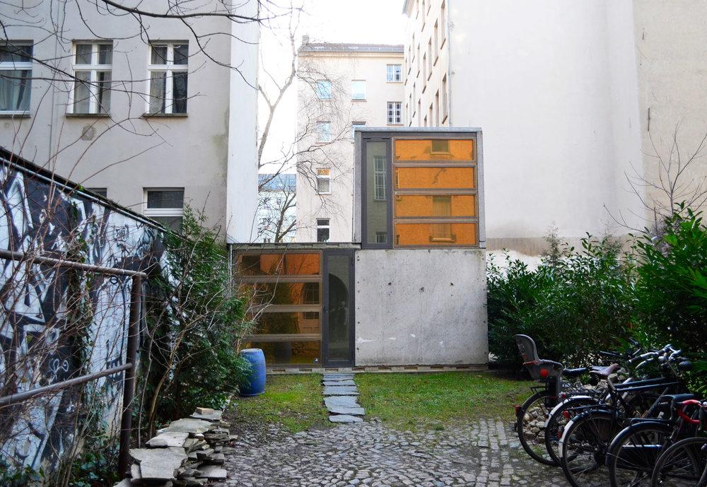 urbanbacklog-berlin-plattenpalast-1.jpg
