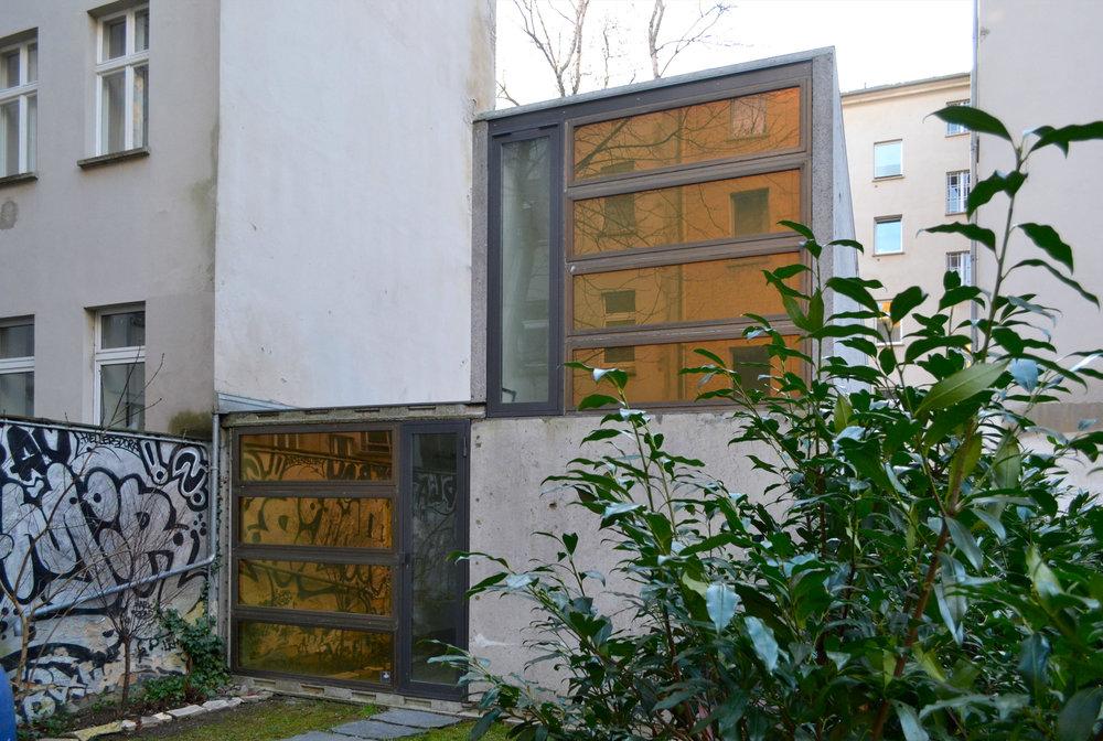 urbanbacklog-berlin-plattenpalast-3.jpg