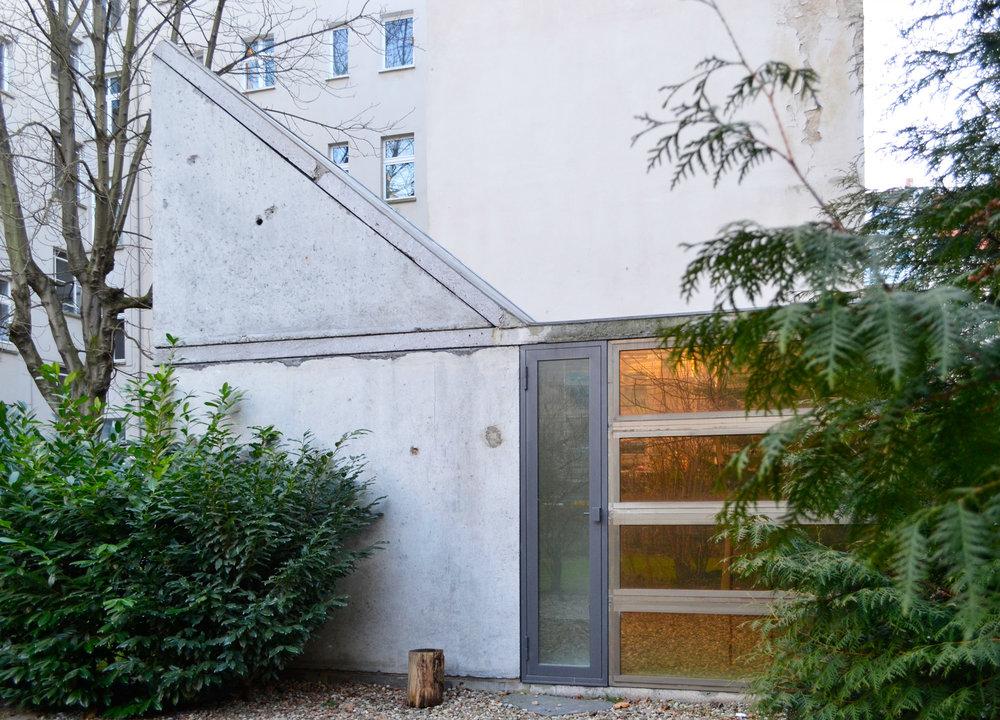 urbanbacklog-berlin-plattenpalast-4.jpg