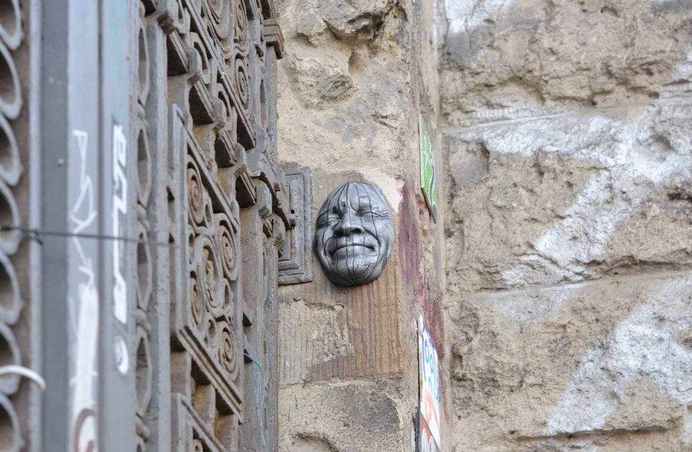 urbanbacklog-gregos-street-art-3.jpg