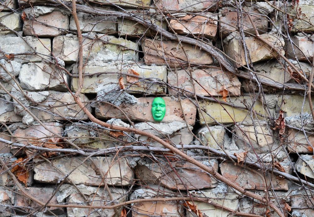 urbanbacklog-gregos-street-art-5.jpg