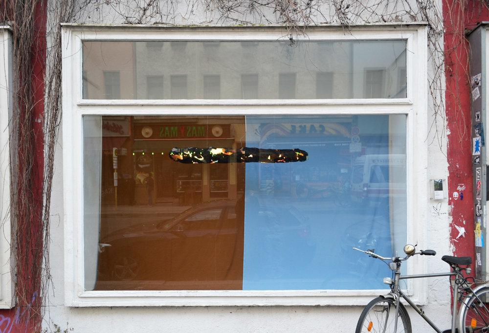 urbanbacklog-berlin-sox-1.jpg