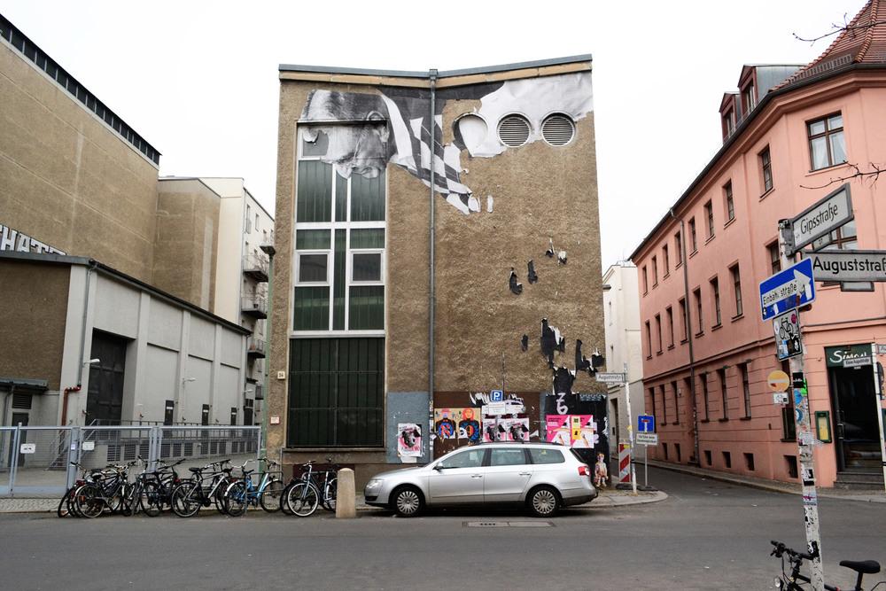 urbanbacklog-berlin-jr-wrinkles-of-the-city-1.jpeg
