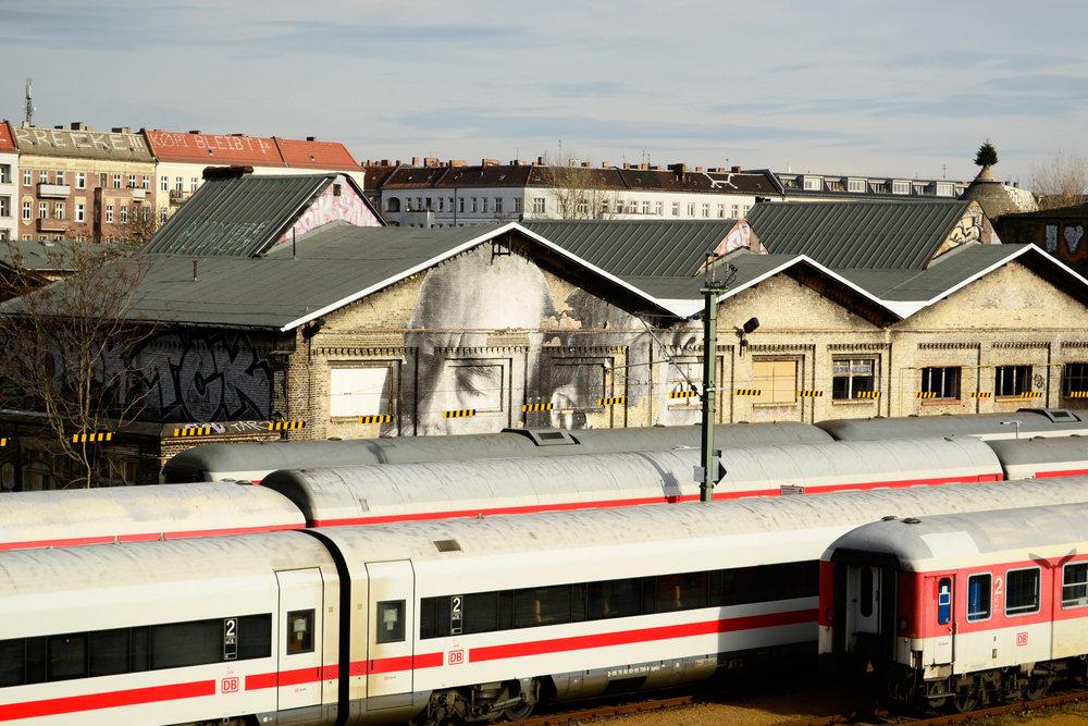 urbanbacklog-berlin-jr-wrinkles-of-the-city-3.jpg