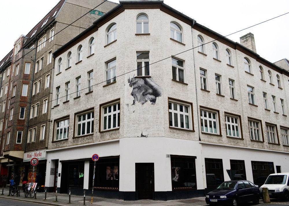 urbanbacklog-berlin-jr-wrinkles-of-the-city-5.jpg