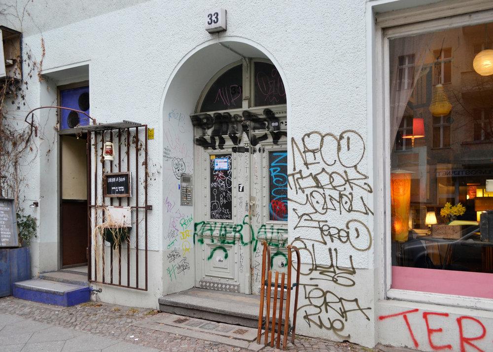 urbanbacklog-berlin-halfway-graffiti-5.jpg